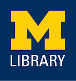 Joseph A. Labadie Collection, University of Michigan