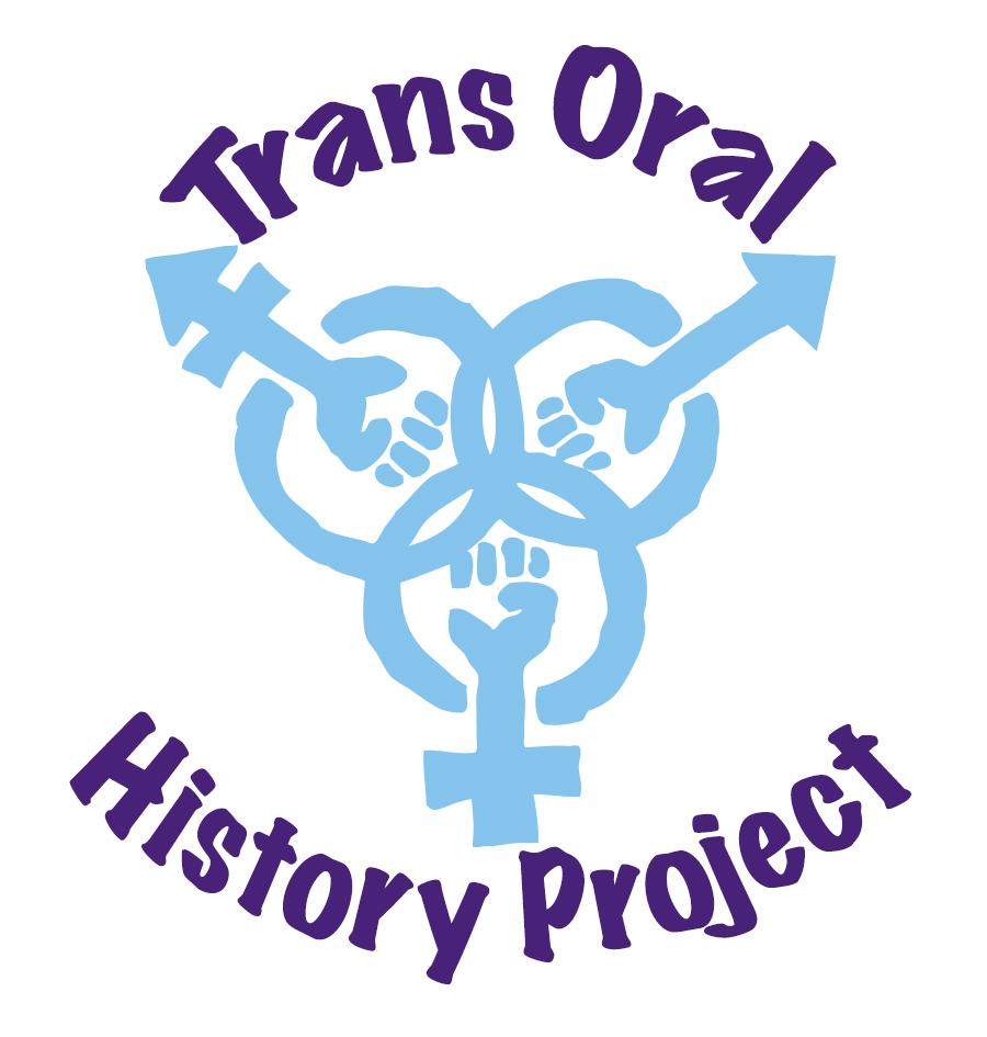 Transgender Oral History Project