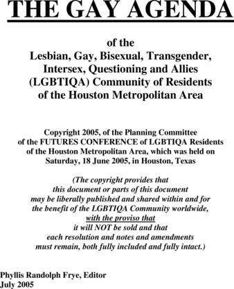 anal gay pdf
