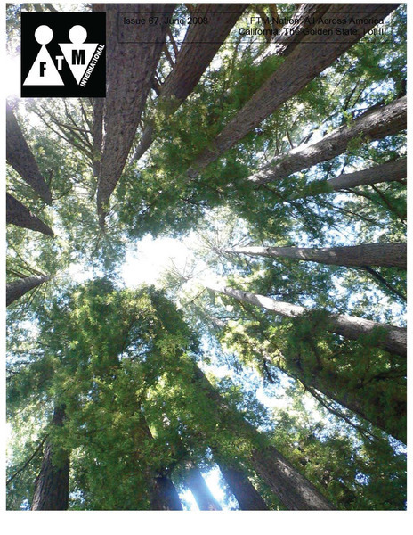 Download the full-sized PDF of Transgender Community News (March-April, 2004)