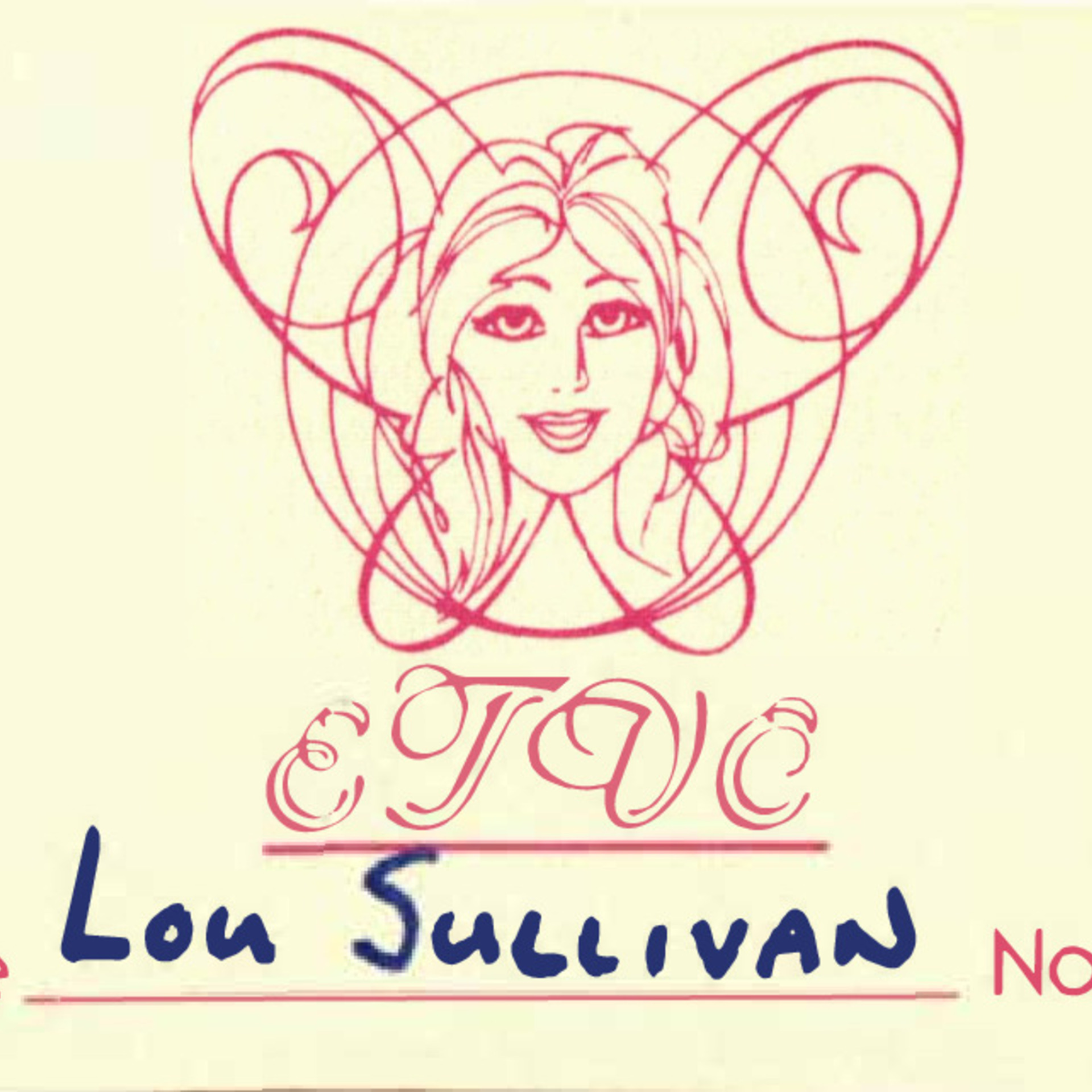 Lou Sullivan Collection