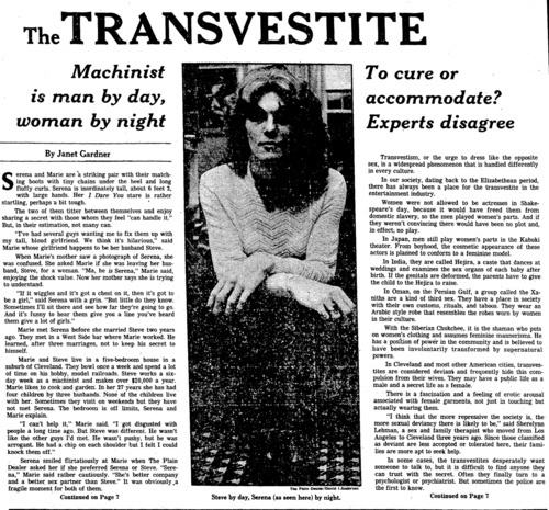 Download the full-sized image of The Transvestite