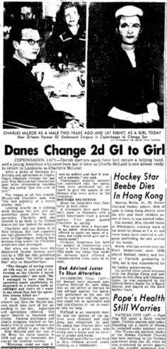 Danes Change 2d GI to Girl