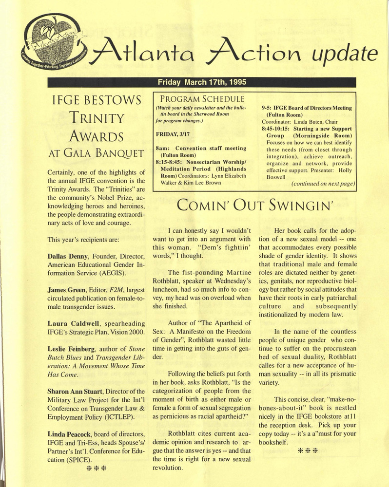 Download the full-sized PDF of Atlanta Action update