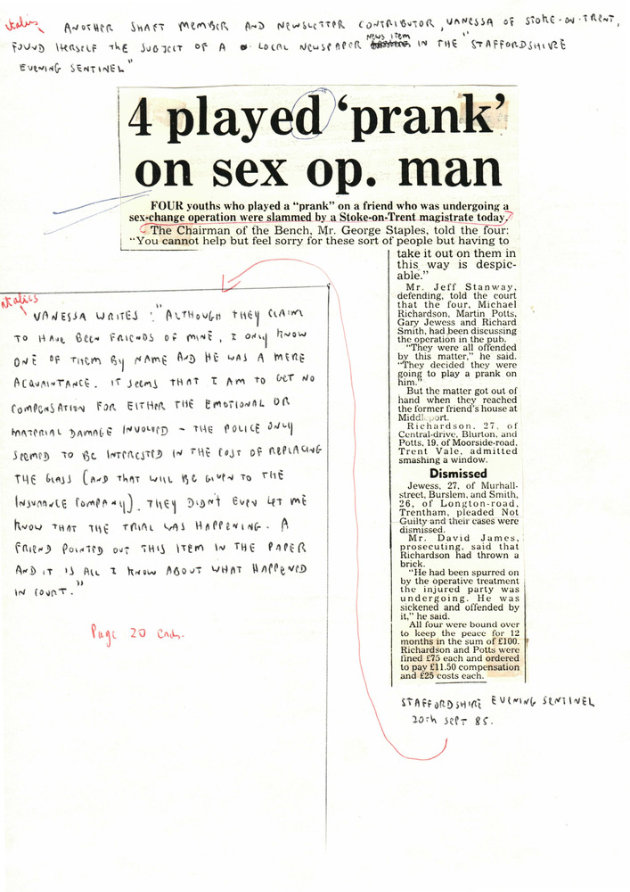 Download the full-sized PDF of 4 played 'prank' on sex op. man