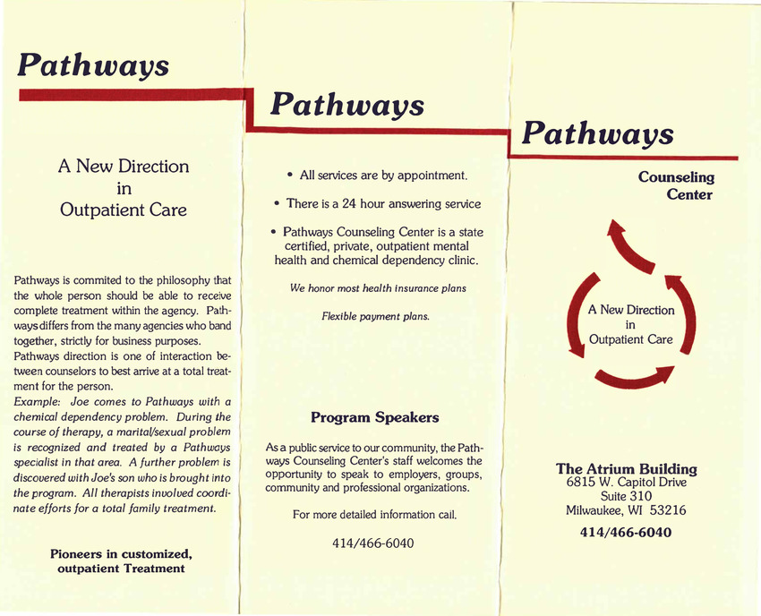 Download the full-sized PDF of Pathways Brochure