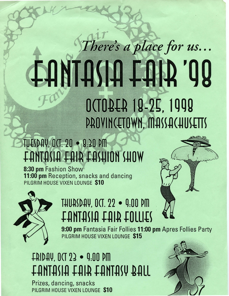 Download the full-sized PDF of Fantasia Fair '98