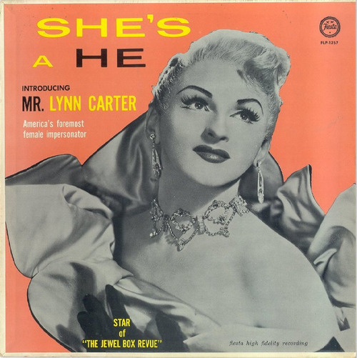 Download the full-sized image of She's A He