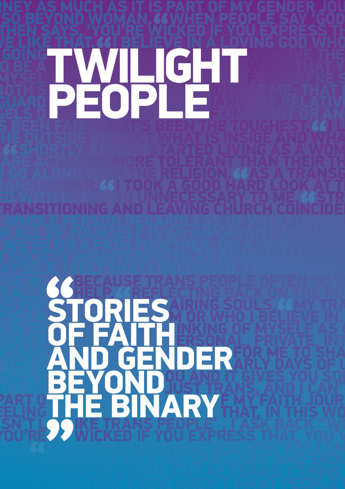 Download the full-sized PDF of Twilight People e-Booklet
