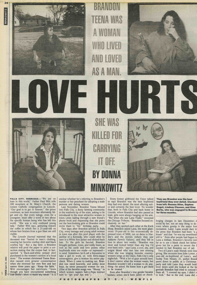 Download the full-sized image of Christine Jorgensen at Home in Laguna Beach
